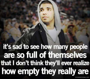 Drake Quotes Tumblr Love Expoimages