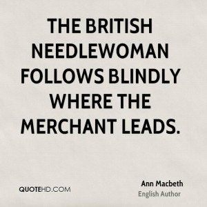 File Name : ann-macbeth-author-quote-the-british-needlewoman-follows ...