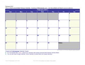 ... DMCA Notice.Excel Fitness Workout Calendar Template Monthly Calendar