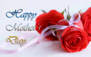 Happy Mothers day Greetings, Messages and Quotes: