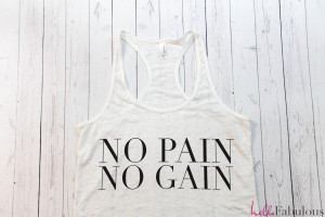 ... tank. Burnout tank. Crossfit. Running. Motivation.Inspire quote