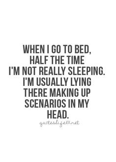 ... quotes quotes love quoteslife101 nets quote life best life quotes