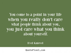 ... Life Quotes   Love Quotes   Friendship Quotes   Motivational Quotes