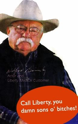 da boot posts 3917 re wilford brimley thread brokeback brimley