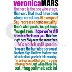 veronica_mars_quotes_small_leather_notepad.jpg?color=BlackWhite&height ...