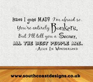 alice-in-wonderland-quote-13956-p.jpg
