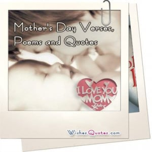 Mothers-Day-Verses-Poems-and-Quotes1.jpg