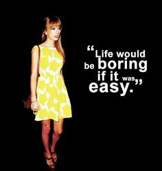 taylor swift quote more quotes lyrics stuff taylorswift life taylor ...