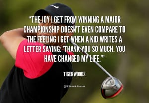 quote-Tiger-Woods-the-joy-i-get-from-winning-a-142978_1.png