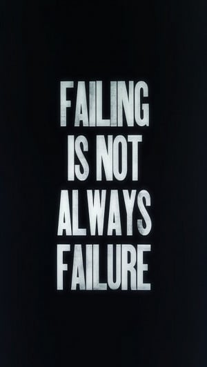 Iphone-Wallpaper-Quotes-4