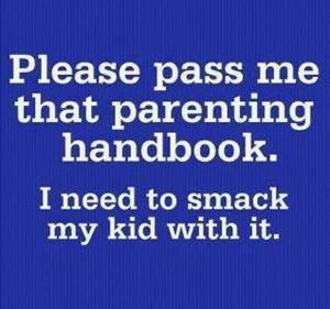 Raising Teenage Sons Quotes
