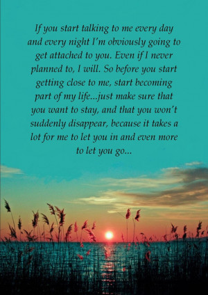 ... Break My Heart Quotes, Friends Lrb, Don'T Break My Heart, Heart It