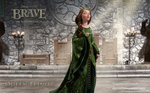 you are here brave movie brave movie wallpaper 12 brave movie ...