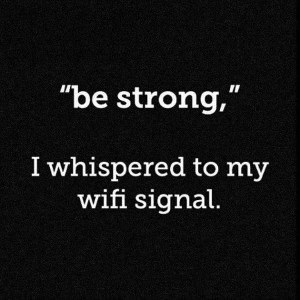 strong hilarious quotes share this hilarious quote picture on facebook