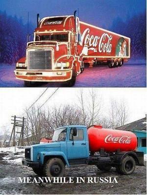 funny-coca-cola-truck-pics