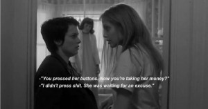 girl interrupted   Tumblr: Ryder Quotes