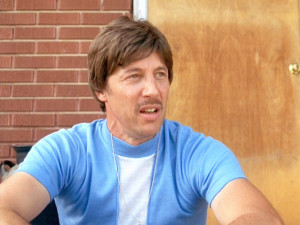 "... Uncle Rico's same desire to ""go back in time and take state"
