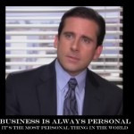 The Office Quotes Image Search Results Picture