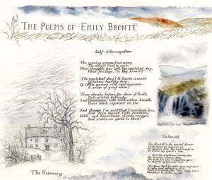 Autumn Quotes Poems Pic #23