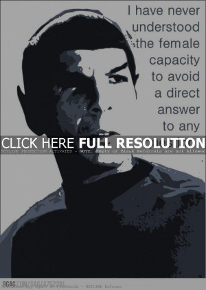star-trek-quotes-deep-best-sayings-capacity.jpg