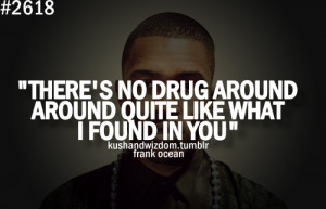 Tumblr Quotes About Drugs