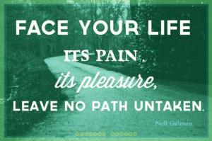 Neil-Gaiman-Quote