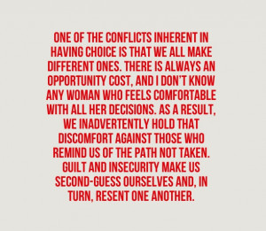 Resentment Quotes My favourite quotes from