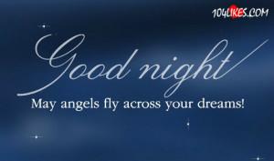 goodnight06