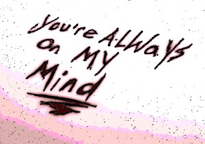 you%27re+always+on+my+mind.jpg.jpg