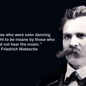 : [url=http://www.imagesbuddy.com/music-quote-by-friedrich-nietzsche ...