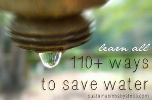 funny save water quotes