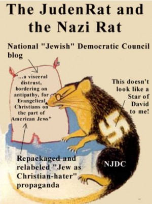 Republicans' Elephant in the Room at the NJDC blog site quotes ...