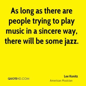 lee-konitz-lee-konitz-as-long-as-there-are-people-trying-to-play.jpg