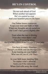 cancer courage poem - Bing Images