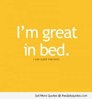 funny-life-quotes-famous-4