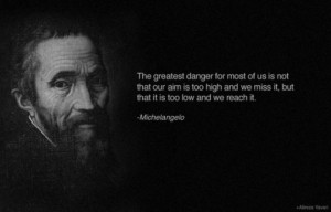 Famous Quotes of Famous People (10)