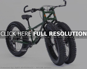 Cool pictures, wonderful, cool mountain bike