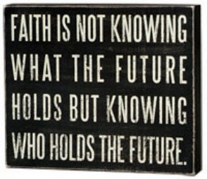 Faith Quotes and Sayings   Share