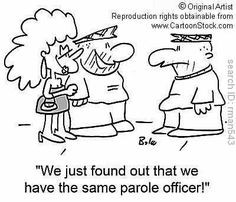 ... directory parole officer s wher funny pictures offices funny cartoons
