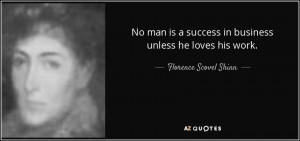 Quote Florence Scovel Shinn