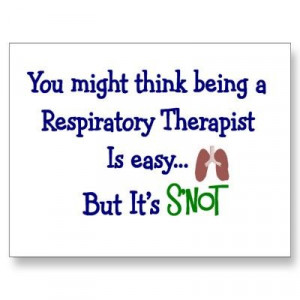 funny respiratory quotes funny respiratory therapy gifts pos jpg ...