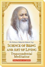 intelligence maharishi mesh yogi science rich Maharishi mehesh Yogi ...