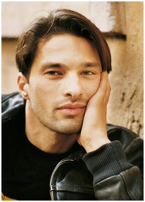 Olivier Martinez Photo