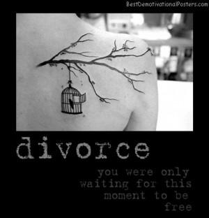 inspirational divorce quotes for women quotesgram