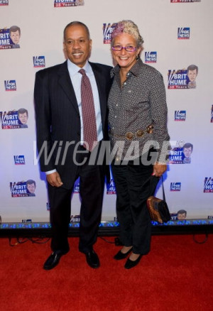 84218747-juan-williams-and-delise-williams-attends-wireimage.jpg?v=1&c ...