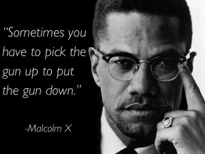 pacifism-quotes-malcolm-x.jpg