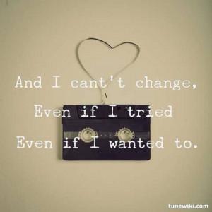 Same Love - Macklemore feat. Mary Lambert -- #LyricArt for