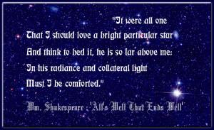 bright star romance movie quote pretty beautiful