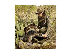 turkey hunting sayings turkey hunting quotes