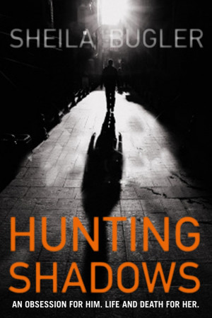 Hunting Shadows, Sheila Bugler will be launched in Charlie Byrne's ...